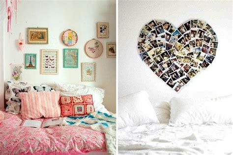 collage de fotos en cuadros para pared collages gratis decorar paredes y colocar cuadros 161 todo una arte