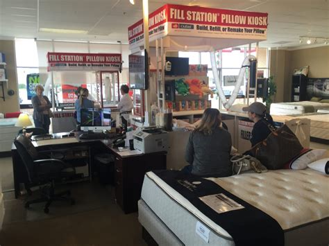 Gift Card Buy Back Kiosk - fill station 174 2015 sales results fill station 174 pillow kiosk fill station