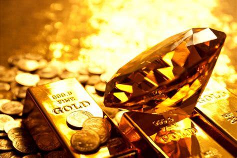 come comprare lingotti d oro in investire in oro conviene dove e come comprare lingotti
