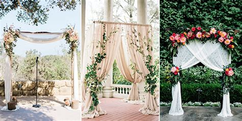 Wedding Arch Near Me by 10 Stunning Wedding Arch Ideas For Your Ceremony