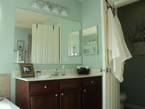 bathroom color palette ideas 28 beautiful bathroom color schemes palette bathroom