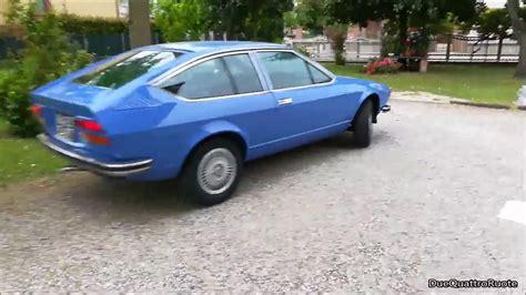 alfa romeo classic blue 100 alfa romeo classic blue 1975 alfa romeo nuova