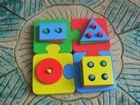 Palu Bola Luncur gshop peralatan terapi mainan edukatif