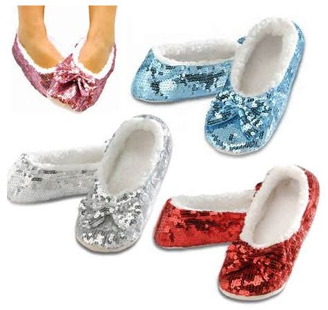sequin house slippers sequin house slippers 28 images 72 airwalk shoes camouflage sequin house slippers