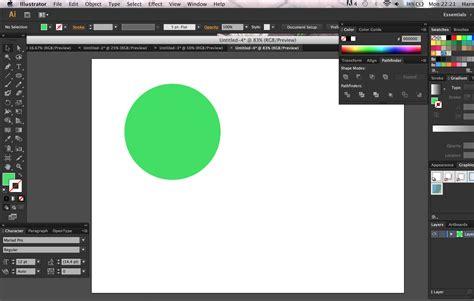 tutorial illustrator pathfinder illustrator photoshop tutorials using the pathfinder