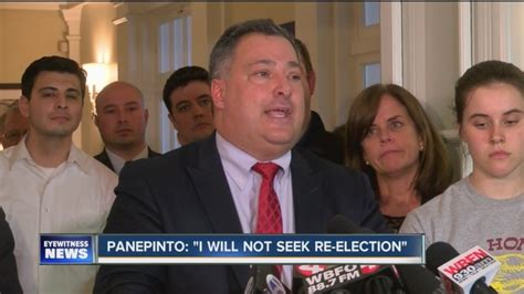 bid to cover former state senator sentenced for bid to cover up