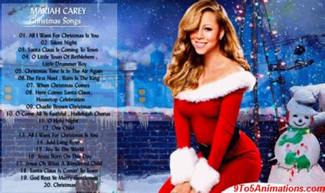 best of carey carey 2015 best songs 9to5animations
