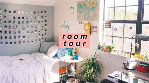 room tour room makeover minimal room tour mp3 3 98 mb search