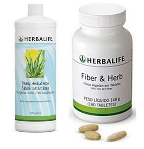 Produk Fiber Untuk Usus produk herbalife untuk menambah berat badan cara menjadi
