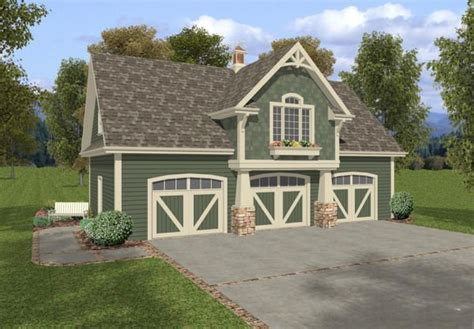 House With 3 Car Garage by Southern Tradition House Plans Alp 026d Chatham