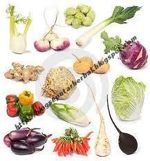 Makanan Untuk Wanita Hamil Tahukah Anda 10 Jenis Makanan Bergizi Untuk Wanita Hamil