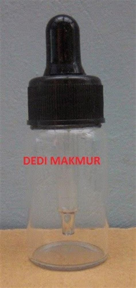 Harga Pipet Jus perusahaan botol kaca tutup botol madu tutup botol selai
