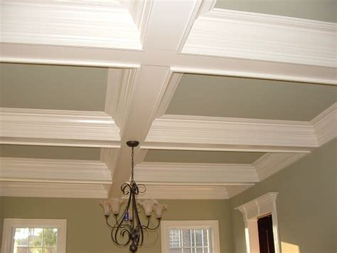 crown molding for vaulted ceiling crown molding ideas for vaulted ceilings house