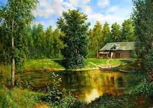 belles images jardins et maisons nature