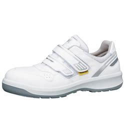 Safety Shoes Midori Wpa 110 high performance three dimensional safety sneaker g3590