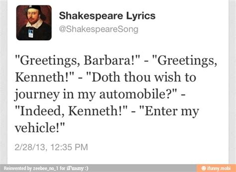 Shakespeare Lyrics Meme - shakespeare lyrics meme 28 images 17 best images about