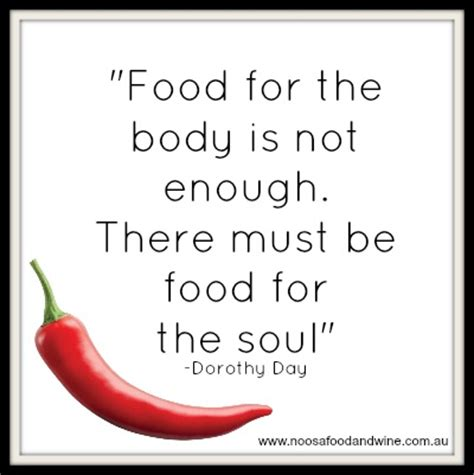 food for food for the soul with a twist books food and wine quotes inspirational quotesgram
