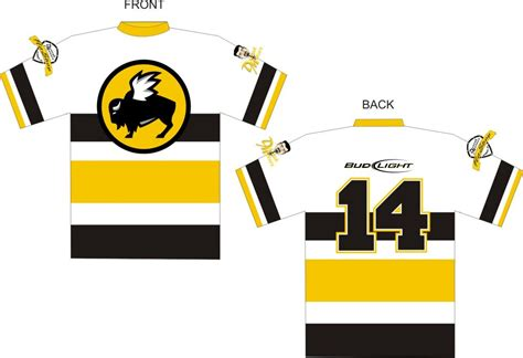 Bdubs Gift Card Balance - custom jersey templates 3 time gear