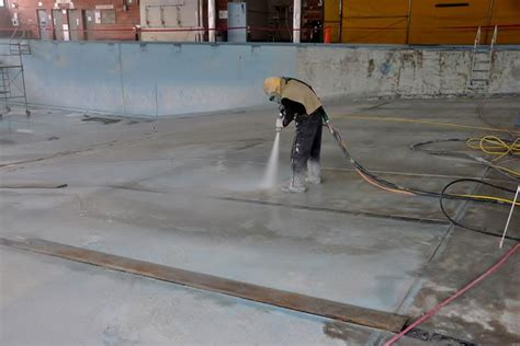 superior pools  pool services commercial residential