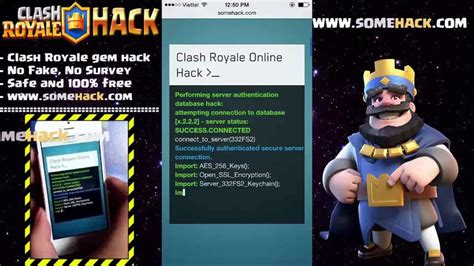 engine for android no root clash royale gems hack android no root clash royale cheats engine k cheats hacks cracks