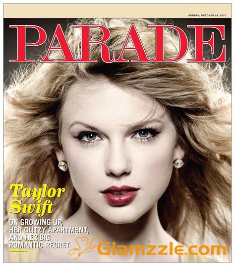 cancel magazines magazine cover exles brittany bradley