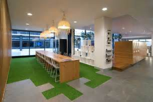 Interior Design Ideas For Office Office Interior Design Ideas For Home