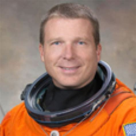 by terry by by terry terry virts astroterry twitter