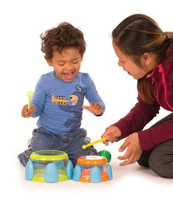 Imitating For by Imitation With Children On The Autism Spectrum More Than
