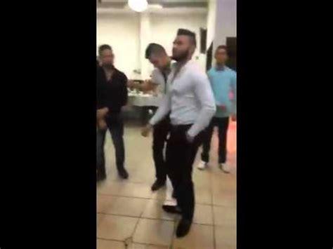 vergas gruesas de arabes hombres 225 rabes bailando youtube