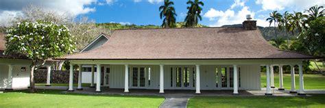 Detox Retreat Hawaii by A Preview Of Our 2016 Digital Detox Retreats Digital