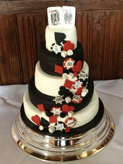 casino themed cake decorations casino cake cake cookies and