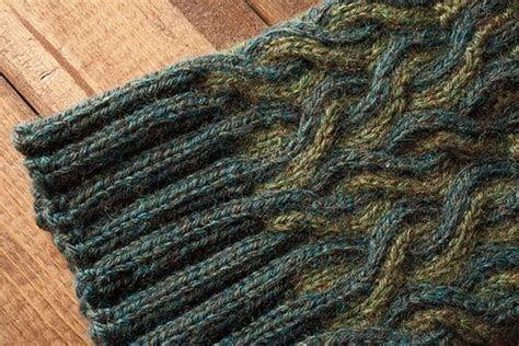 twisted knitter free patterns archives twisted lines boot toppers knitting patterns and crochet