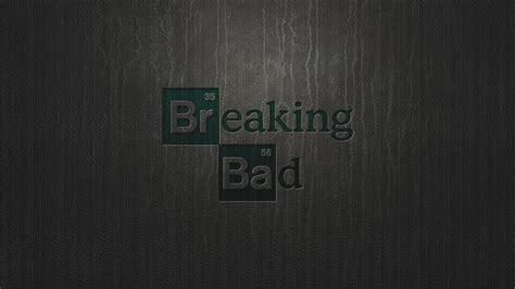 breaking bad logo wallpaper 40796 1366 215 768 px fond ecran