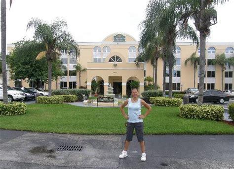 imagenes de miami lakes la quinta inn suites miami lakes fl hotel opiniones