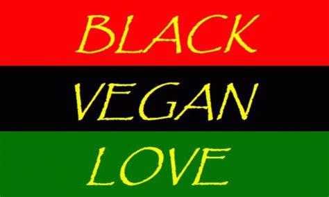 4 the love of go l d aiya abrihet black vegan love