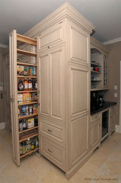 kitchen pantry cabinet with drawers 1000 images about kitchen on pinterest white quartz