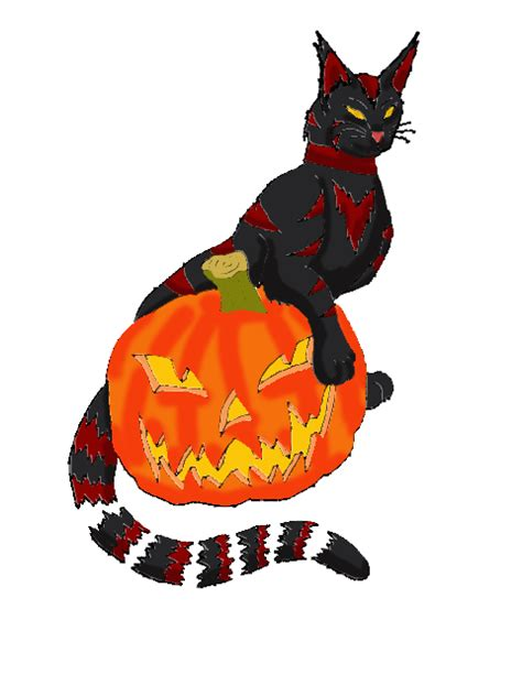 halloween tattoo png halloween tattoo by hybridpersonality on deviantart