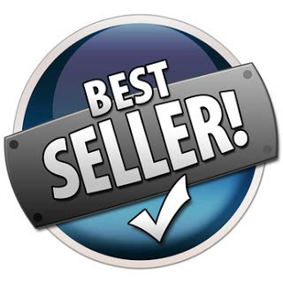 top 10 highest best selling diy rickytlc1985 the top 10 best selling tablets that