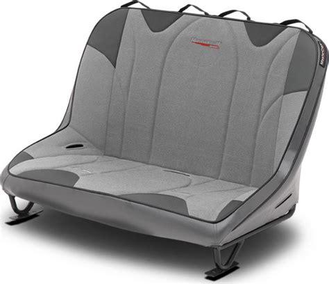 mastercraft bench seat mastercraft 310116 mastercraftrear dirt sport 40 quot bench