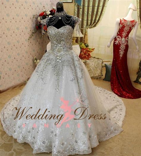 real gypsy wedding dresses my real life big fat gypsy wedding mum dons stone dress