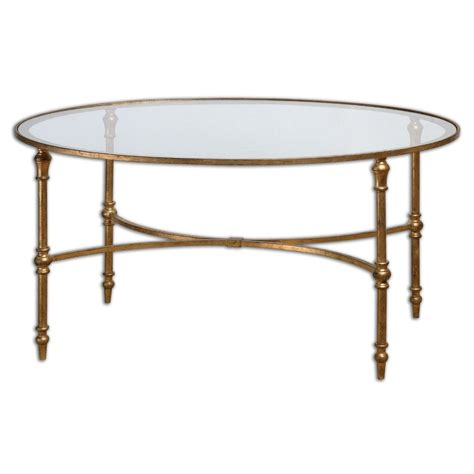 glass gold coffee table top 12 the splendid gold coffee table coffe table
