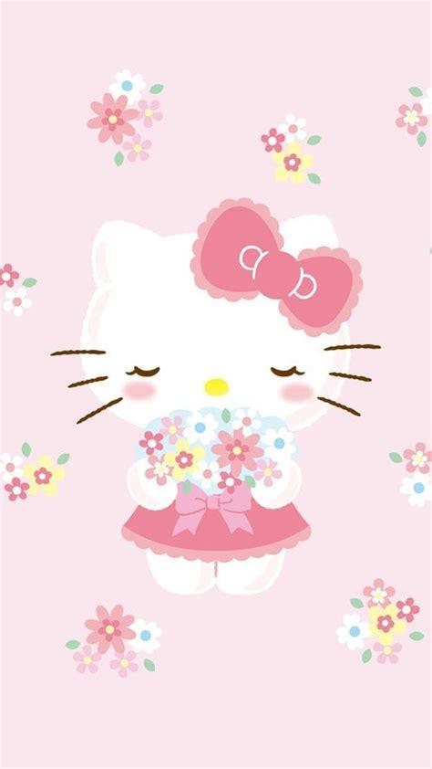 wallpaper dinding hello kitty jakarta hello kitty sanrio wallpaper a wallpaper com