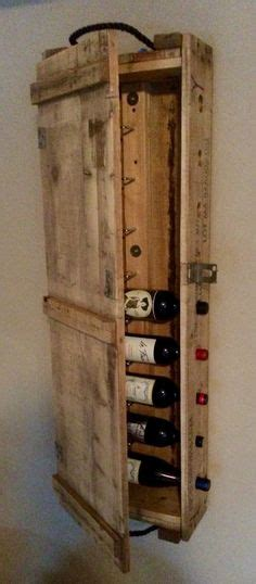 deko bar 2481 ammo box cabinets backyard m 246 bel und deko