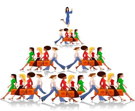 the best multilevel marketing companies top 20 lies of network multi level marketing companies