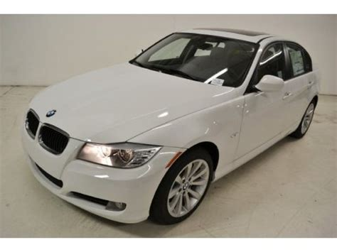 328i 2011 Specs by 2011 Bmw 3 Series 328i Sedan Data Info And Specs