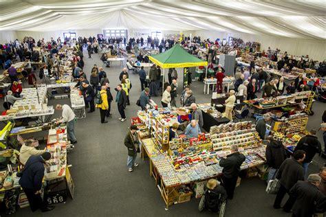 kent exhibitors list forward events clive emson exhibition hall at kent event centre private