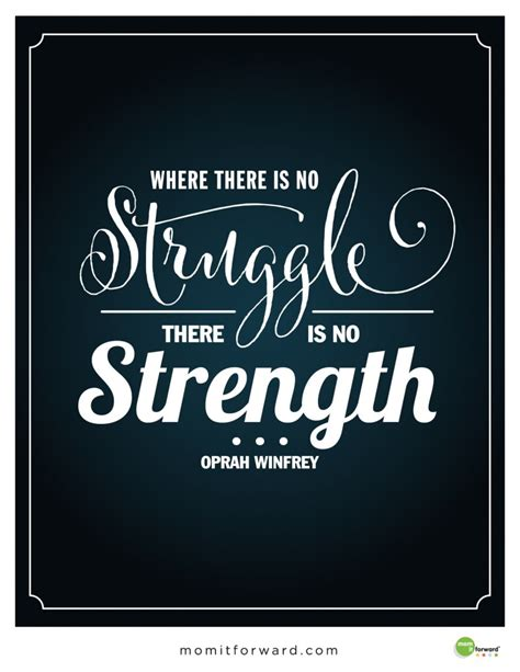 printable quotes about strength strength quote mom it forward