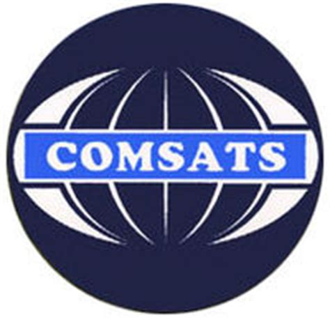 Comsats Mba by Business Information Technology Courses Logix