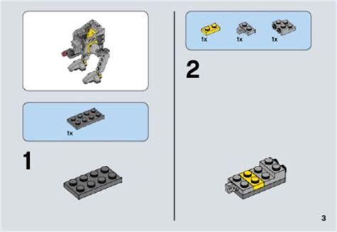 Lego 75130 Wars At Dp lego at dp 75130 wars