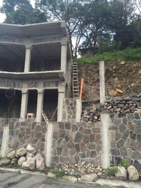 Blouse Milk Biru lake atitl 225 n guatemala let s just travel